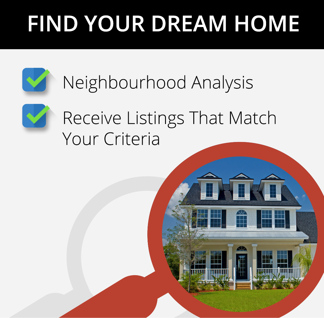 Find Your Dream Home find your dream ruchi sharma real estate | homes for sale